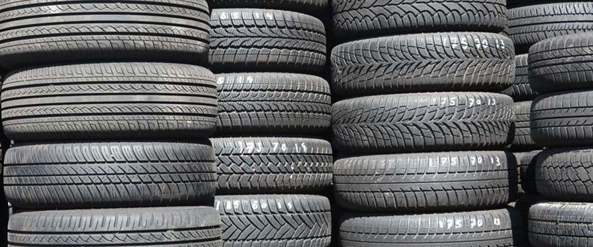 Wholesale Tires Near Me >> Deluxe Car Care Wholesale Used Tires